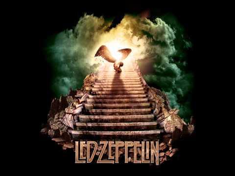 Baixar Led Zeppelin - Stairway To Heaven - Instrumental