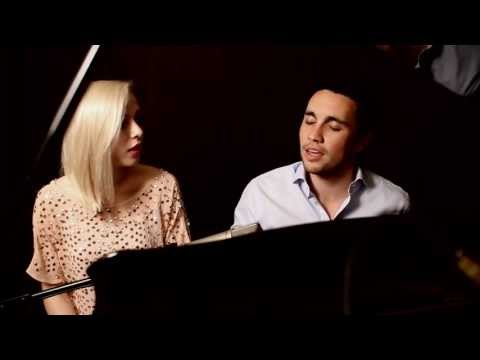 Baixar Just Give Me A Reason - Pink ft. Nate Ruess - Chester See & Madilyn Bailey Cover