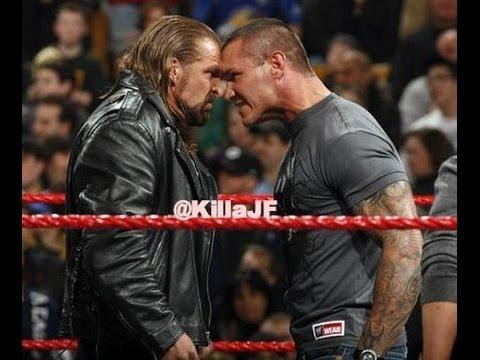 Daniel Bryan stands tall as WWE heads to Wrestlemania ...