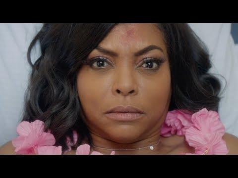 'What Men Want' Official Trailer (2019) | Taraji P. Henson, Tracy Morgan