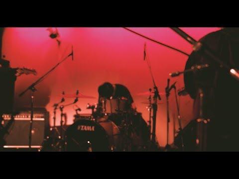 マイアミパーティ「ジーザスクライスト」LIVE (2018.3.22 at 下北沢ERA)