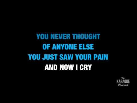 Baixar Karaoke Video: