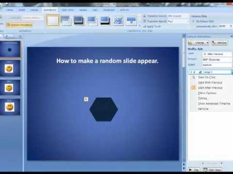 Random Tie Breaking PowerPoint Presentation, PPT - DocSlides