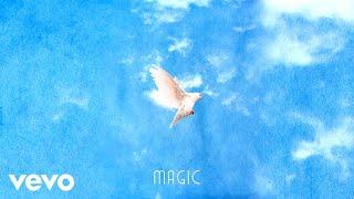 Yung Gravy - Magic [prod. Jason Rich]