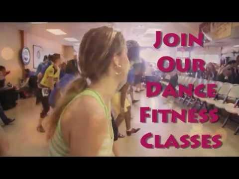 Zumba | MixxedFit - Dance Fitness at Mambo Room Latin Dance Studio