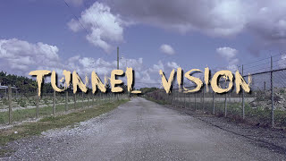 kodak-black-tunnel-vision-official-video.jpg