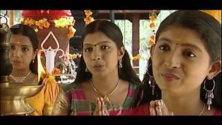 ഗുരുവായൂരപ്പ നിന് സന്നിധാനം  ALILAKANNA ശ്രീ ഗുരുവായൂരപ്പ ഭക്തിഗാനം