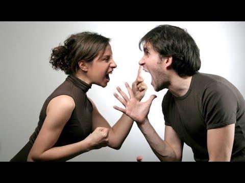 Получается не что делать с интима девушкой