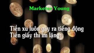 Marketer Young | Hãy Sống Cuộc Sống Của Chính Bạn - Clip ý Nghĩa