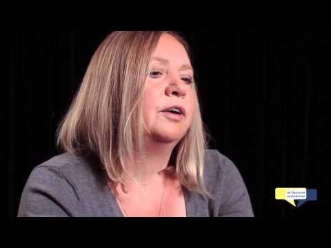 Probleem met het Advies- en Meldpunt Kindermishandeling (AMK) in Friesland