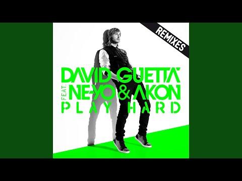 Baixar Play Hard (feat. Ne-Yo & Akon) (Maurizio Gubellini Remix)