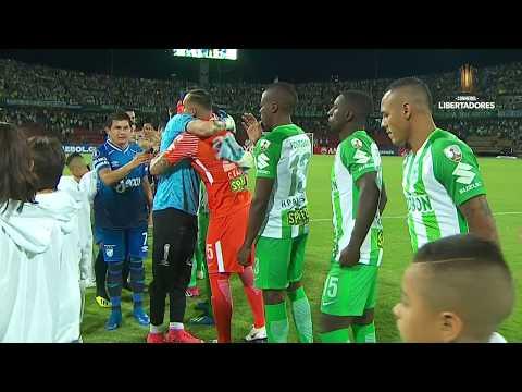 Atletico Tucuman vs Tigre