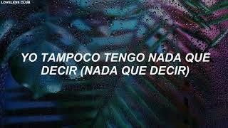 Ailee – HeadLock [Sub. Español]