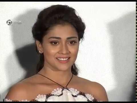 Veera Bhoga Vasantha Rayalu Trailer Launch