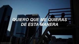 5 Seconds Of Summer  - If You Don't Know (Subtitulada en español)