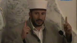 Islami emanet në duart tona