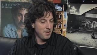 OTH 6: Mark Schwahn talks about Dan & Nathan Scott