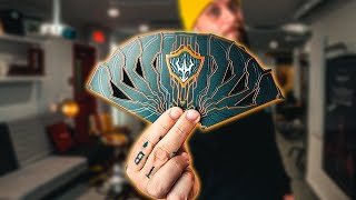 3 EPIC Decks of Playing Cards You Won't Believe Exist!!