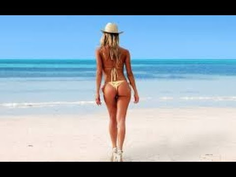 Remix - On The Beach Chris Rea- One Voice Love Italy Performance