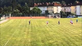 SC Rottenegg - Union Rainbach i.M.