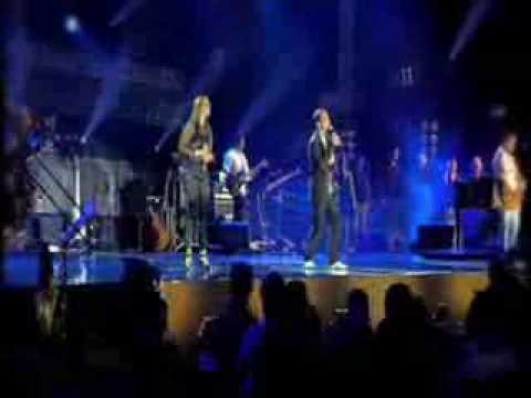 Baixar Trazendo a Arca - Tua Graça me Basta - DVD Ao Vivo no Maracanãzinho - 2008
