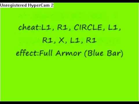 Vice city gta 5 cheats | GTA Vice City Cheats PS2: All Guns