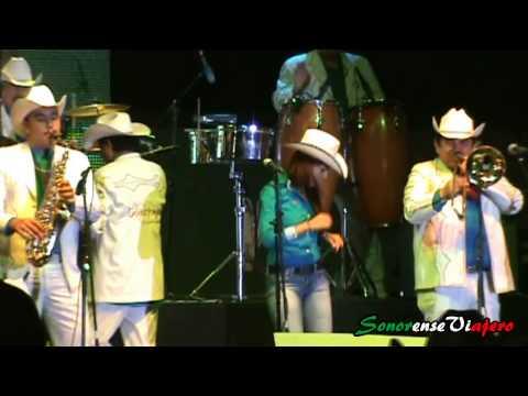 Marisol -La Concentración- La Mejor 98.5 FM -ExpoGan 2013