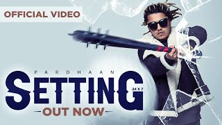 Video Setting - Pardhaan