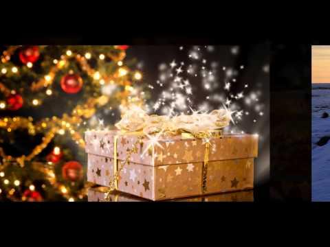 Ради Славы - Новогодняя