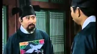 장희빈 - 장희빈 - 장희빈 - Jang Hee-bin 20021106  #001