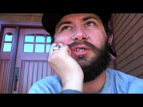 Dermatillomania (Compulsive Skin Picking) - Stuart