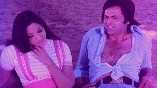 Dil Kya Kare   Video Song   Julie   Sridevi Best Movies