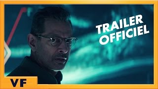Independence day : resurgence :  bande-annonce VF