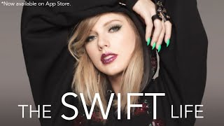 Welcome to The Swift Life!