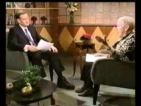 Albany Tula Alliance on The Forum, WNYT-TV 13, February 20, 2012