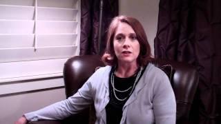 Heidi Shelline (job) Testimonial