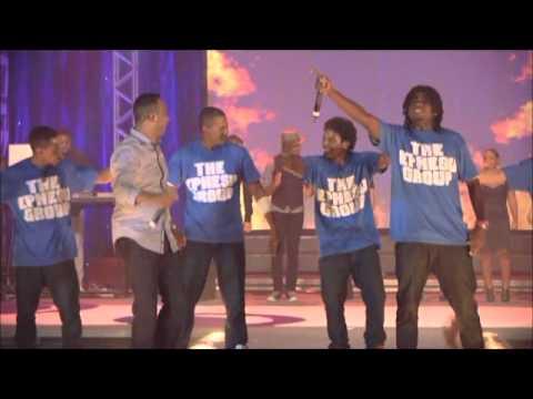 Baixar Marquinhos Gomes (DVD Ele Não Desiste de Você) Deus de Israel