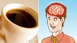 5-reasons-why-you-should-drink-black-coffee-every-day.jpg