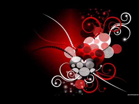 موسيقى تركيه حزينه 2013 www.kaydhm.com شات كايدهم