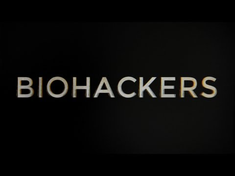 Biohackers: A journey into cyborg America