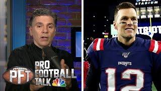 PFT Draft: Who's under pressure in Week 14?   Pro Football Talk   NBC Sports