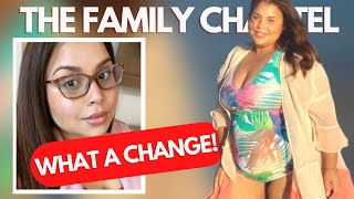The Family Chantel All Members in 2021: Weight Loss, Breakup & More | What Are They Doing?