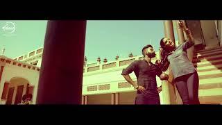 November Remix – Akaal – Parmish Verma