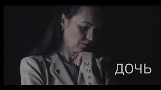 Эксклюзивное интервью ГТРК «Иртыш» Оксаны Фадиной (полная версия)