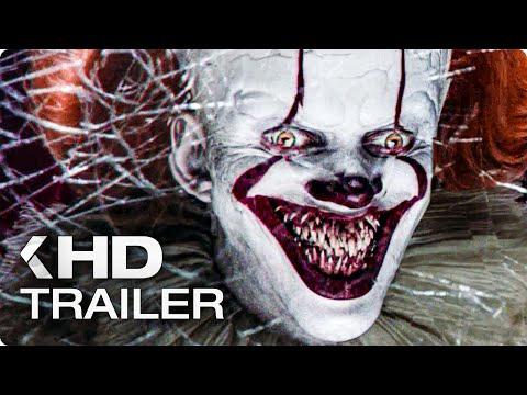 IT 2 Final Trailer (2019)