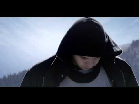RECONDITE - LEVO - IFFY