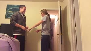 Surprise Marriage Proposal Compilation NO:13