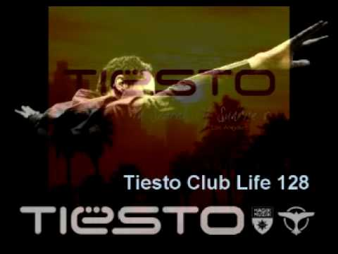 Morgan Page - Fight For You (Beltek Remix) Tiesto Club Life 128