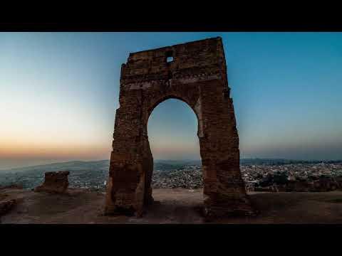Mouaad Tour Morocco