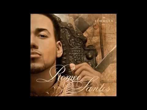 Romeo santos - mix (exitos) | 2016